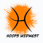 cropped-Hoops-Logo1.jpg