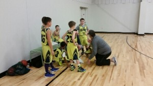 The Wolverines map out a plan vs the Swish