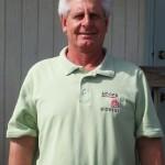Steve Reith
